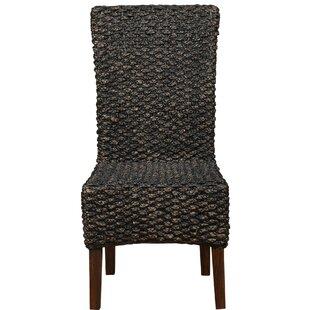 Dallin Dining Chair