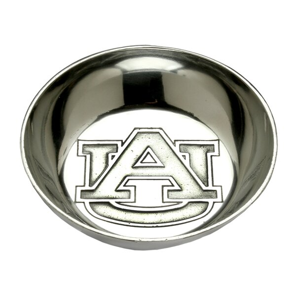 NCAA Cereal/Soup Bowl by Arthur Court Designs