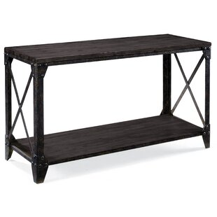 Ensley Console Table