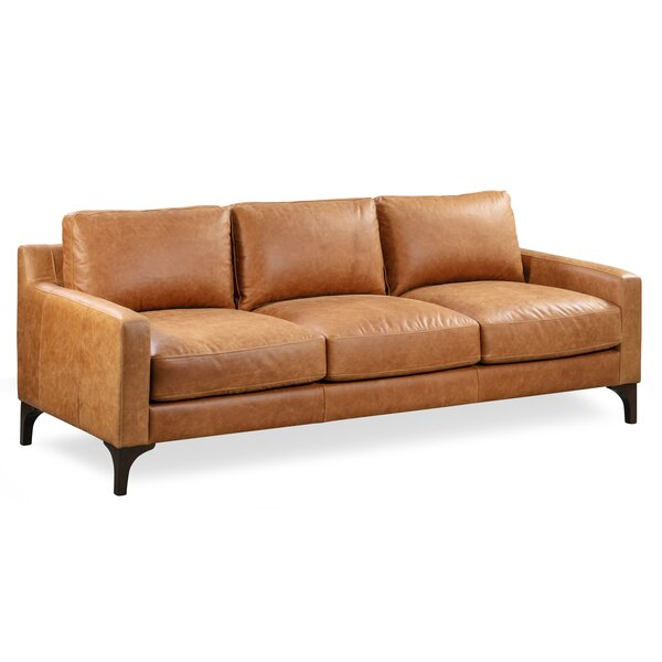 Omro Sofa by Foundry Select