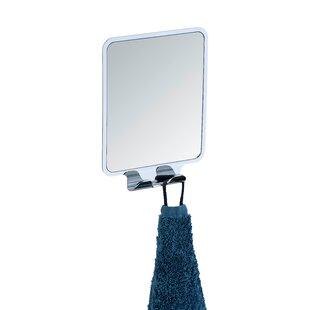 Great choice Vacuum-Loc Quadro Wall Mirror ByWenko Inc