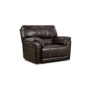 Colwyn Recliner by Simmons..