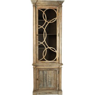 Corinne China Cabinet by Zentique