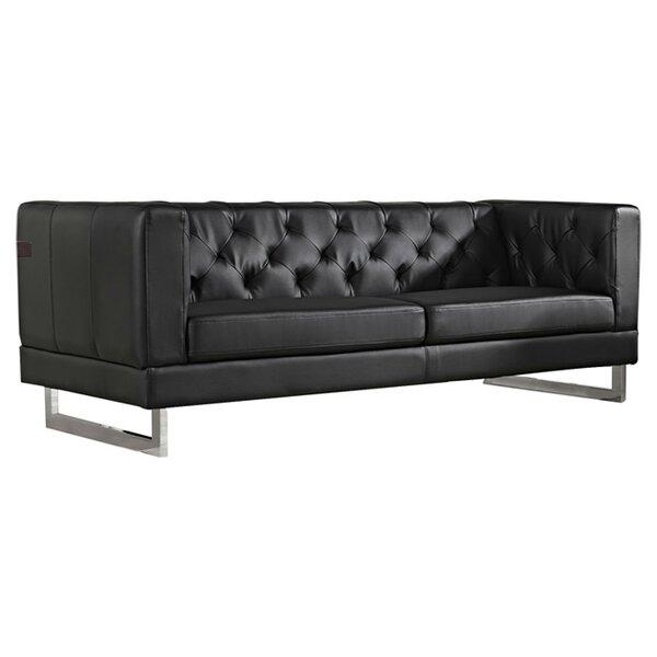 Obregon Sofa by Orren Ellis