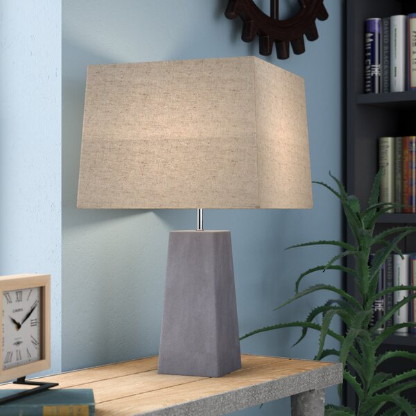 Lera 23 Table Lamp by Williston Forge