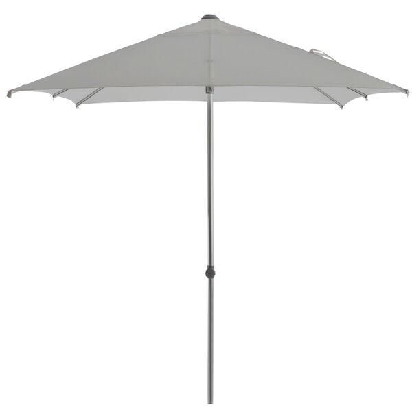Leighann 6.5' Market Umbrella by Orren Ellis Orren Ellis