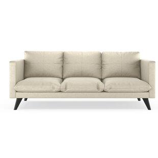 Cozart Sofa