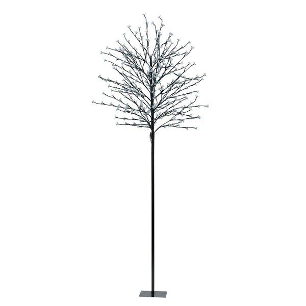 LED Tree Light Bulb by The Holiday Aisle