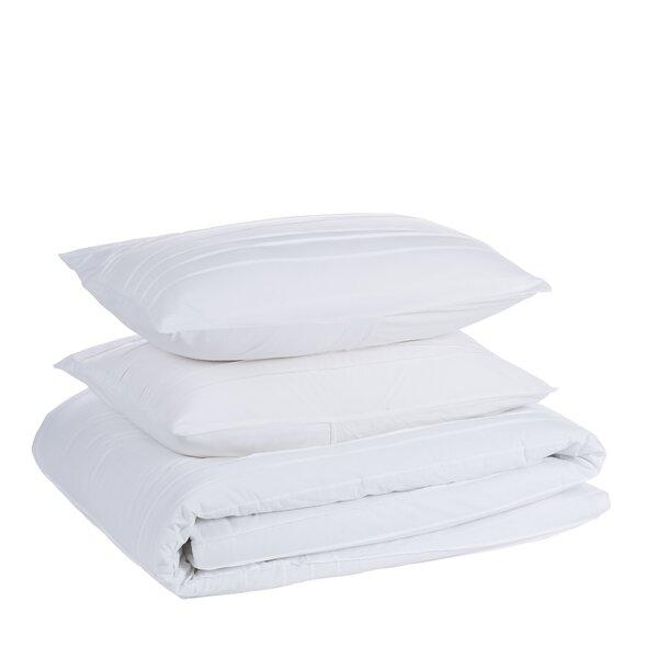 Kellen Comforter Set by Langley Street