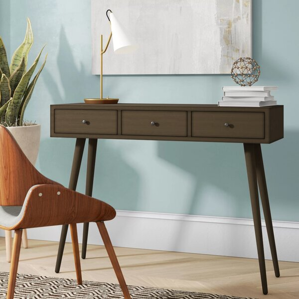 Pelham Console Table By Langley Street™