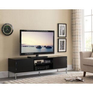 Hunstant TV Stand for TVs up to 50