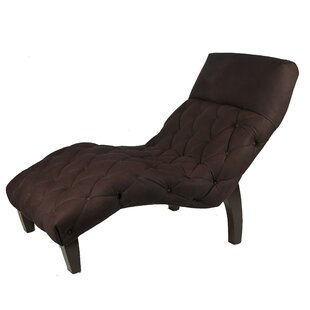Moncrief Chaise Lounge