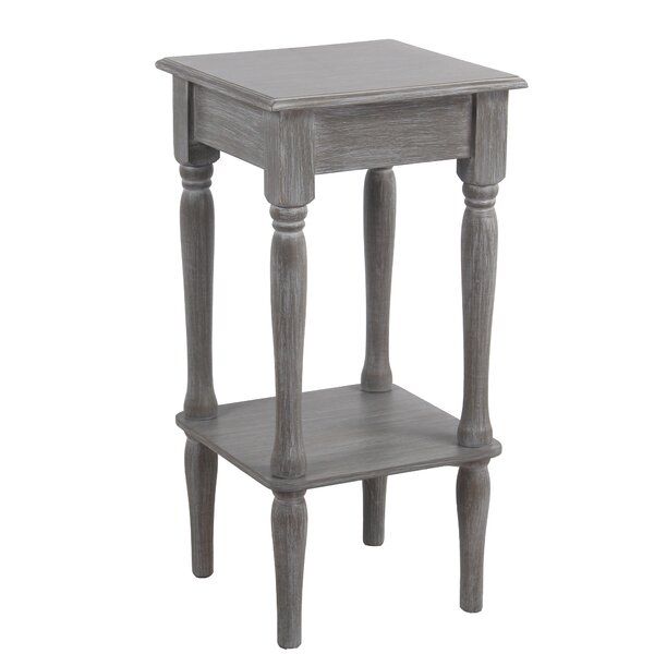 Josie End Table By Lark Manor