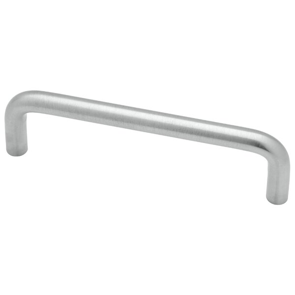 Builders Program Bar Pull by Liberty Hardware