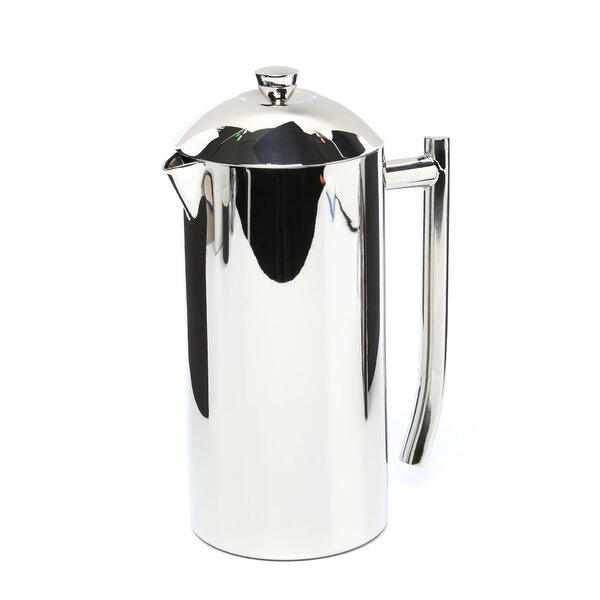 6 Cups French Press Coffee Maker by Frieling
