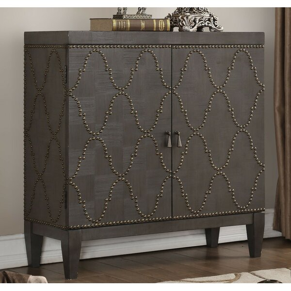 Review Shaftesbury Console Table