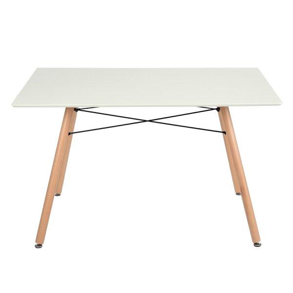 Philpott Desk
