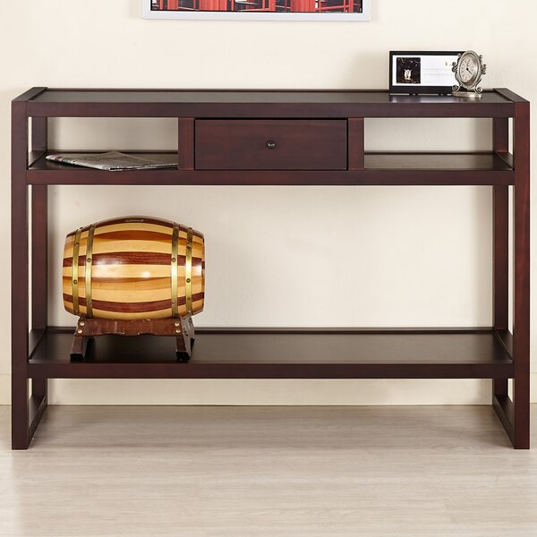 Tivoli Console Table by Hokku Designs