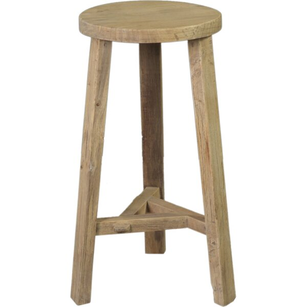 Derek Stool by Jeffan