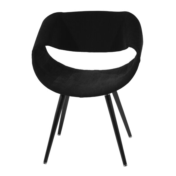 Free Armchair by La Viola D̩cor