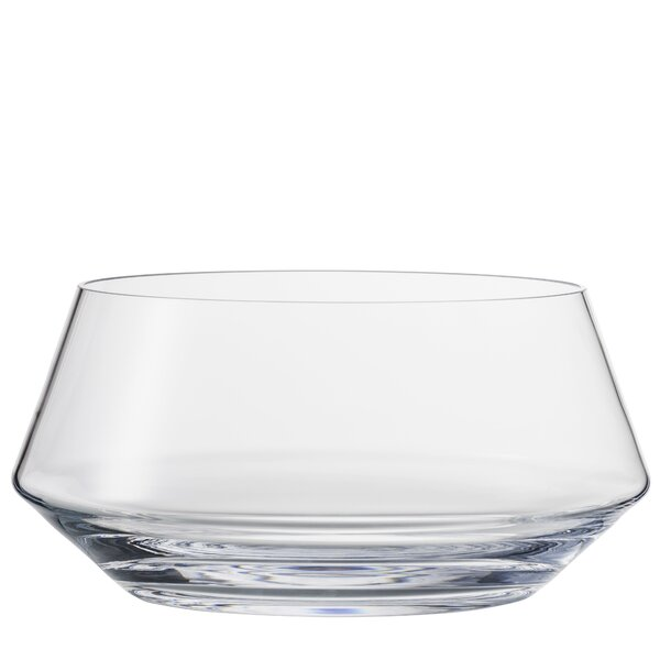 Pure 25.36 oz. Punch Bowl by Schott Zwiesel