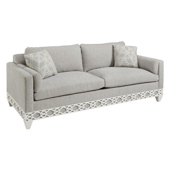 Dowton Abbey Small Sofas Loveseats2