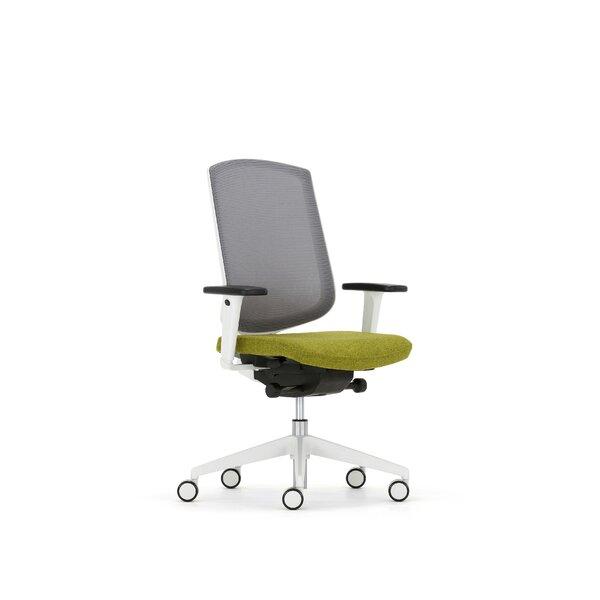 Dalton Ergonomic Task Chair