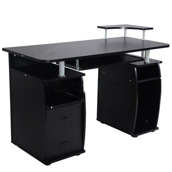 Ancilin Desk