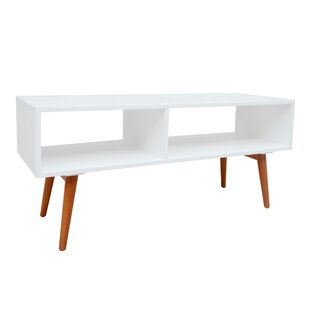 Stamford Media Console 46.9 TV Stand by George Oliver