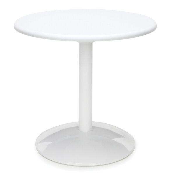 Orbit Round Table by OFM