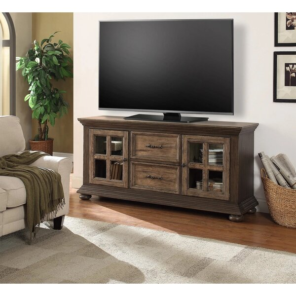 Ephrata TV Stand For TVs Up To 78