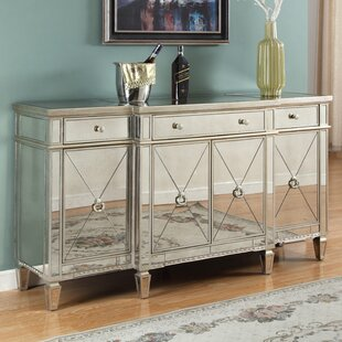 Looking for Sideboard by BestMasterFurniture