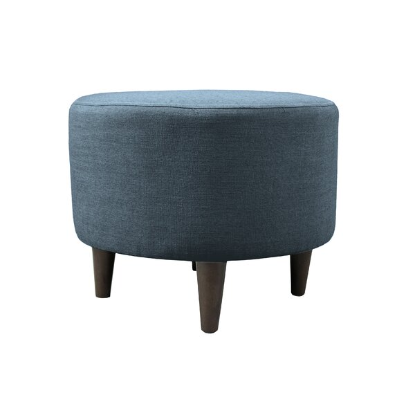 Hadassah Cocktail Ottoman By Winston Porter Best Choices