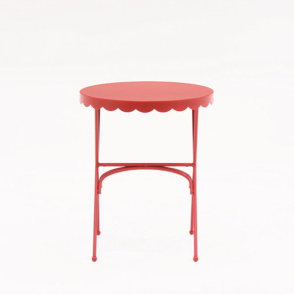 Anfel Dining Table by Brayden Studio