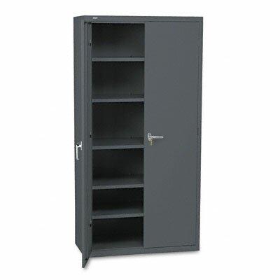 2 Door Storage Cabinet by HON