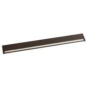 Accluso LED 30 Under Cabinet Light Bar by Tech Lighting