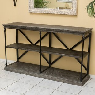 Bargain Hana Etagere Bookcase By17 Stories