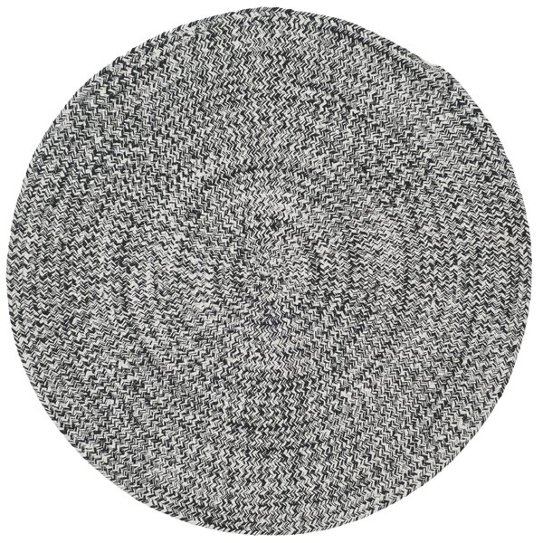 Paulina Hand Tufted Cotton Area Rug by August Grove