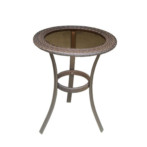 Bistro Table by DC America