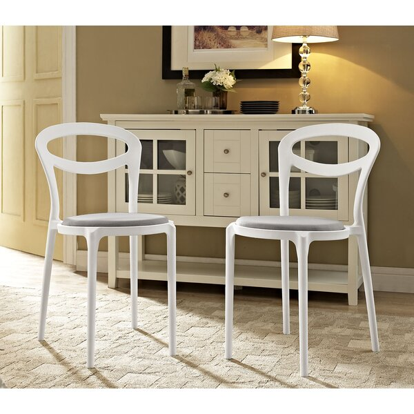 Assist Side Chair (Set of 4) by Modway