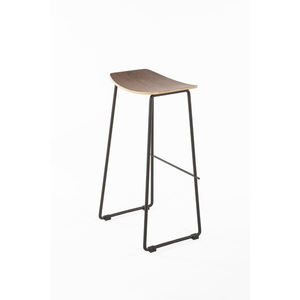 Potter 31 Patio Bar Stool by dCOR design