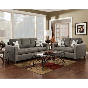 Broward Configurable Living Room Set by Latitude Run