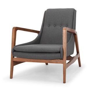 Where buy  Cleethorpes Armchair By Corrigan Studio