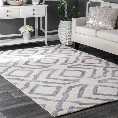 7 39 x 9 39 area rugs joss main. Black Bedroom Furniture Sets. Home Design Ideas