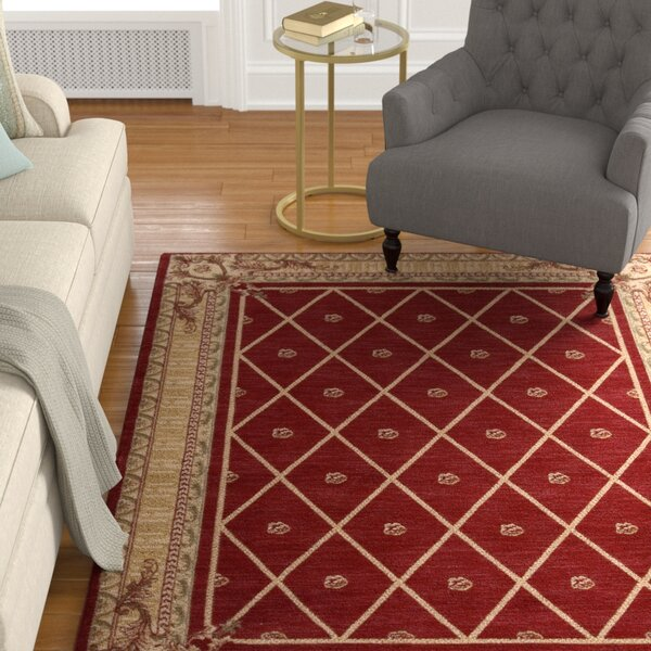 Payzley Sie Area Rug by Astoria Grand