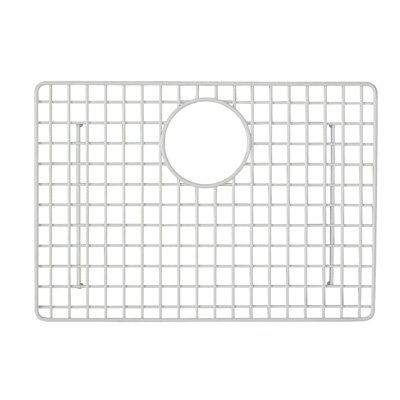 Wire Kitchen Sink Grid by Rohl