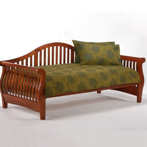 Barboza Daybed by Darby Home Co Darby Home Co