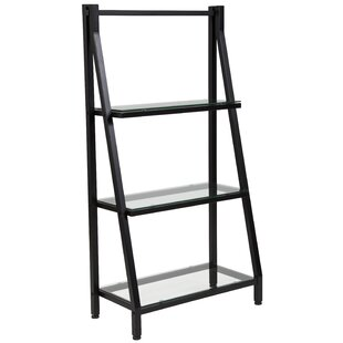 Godwin Ladder Bookcase