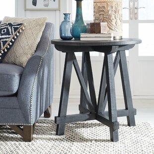 Find Daria End Table ByGracie Oaks