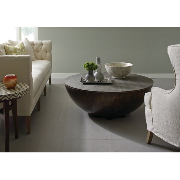 Delano Coffee Table By Brownstone Furniture